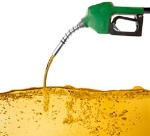 combustibili-liquidi