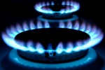 metano-gas-fornello
