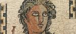 euterpe-roman-mosaic-reproduction_1024x1024
