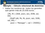 bases-de-datos-capiv-43-728