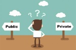 public-vs-private-accounting-at-03-09-16 (1)