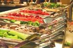 healthy-cafeteria