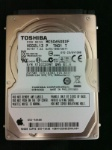 Toshiba_MK5065GSXF_for_Apple_OEM-1200x1607