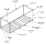 4_1_Shipping Container_Primary_Structural_Components_0