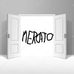 depositphotos_73684361-stock-illustration-vector-white-open-door-with