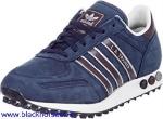 7949-scarpe-adidas-la-trainer-nabuk