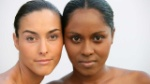 skin-complexion-2 (1)