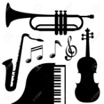 indian-clipart-orchestra-13