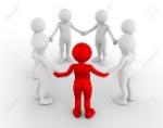 64702966-toon-hombres-tomados-de-la-mano-en-un-círculo-grupo-de-apoyo-trabajo-en-equipo-la-conexión-social-el-conc
