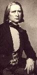 220px-Liszt_1858