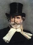 220px-Giuseppe_Verdi_by_Giovanni_Boldini