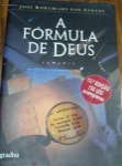 2780444728-a-formula-de-deus-jose-rodrigues-dos-santos
