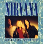 Nirvana-Smells-Like-Teen-57194