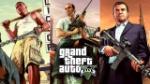 Jogo-Grand-Theft-Auto-V-Art-Silk-Imprimir-Poster-Tecido-Quente-GTA-5-Imagens-para-a.jpg_640x640