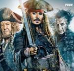 286999-filme-piratas-do-caribe-6-e-confirmado-diapo-1