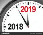 depositphotos_196024506-stock-photo-black-clock-2018-2019-change