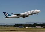 300px-Air_new_zealand_747-400