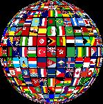 international-1751293_1280