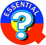 essentialquestions