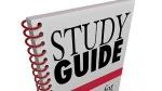 studyguide