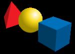 1200px-Basic_shapes.svg