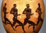 AncientOlympics10-300x215