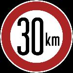 speed-limit-909986_960_720