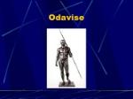 olmpiamngud-vana-kreekas-13-728