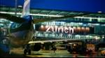 AeroportoZurigo