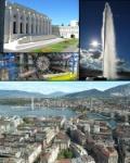 1200px-Views_of_Geneva