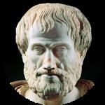 ico_aristoteles2