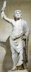 220px-Jupiter_Smyrna_Louvre_Ma13