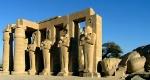 tempio di ramessem