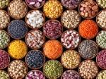 AN147-Legumes-In-Bowls-732x549-thumb