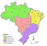 normal_brasis_de_miltonsantos