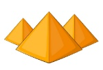egyptian-pyramids-icon-cartoon-style-vector-11319097