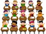 class-clipart-ready-lesson-6391118