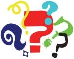 Question-marks-clip-art