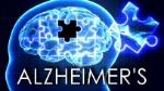 Alzheimers+Generic1