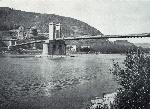 Seguin-Pont_Tournon