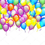 depositphotos_85780324-stock-illustration-birthday-background-with-colorful-balloons