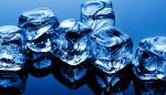 come-realizzare-il-color-ghiaccio-con-le-tempere_b6f2d426aef0e9e46112d58abca1e35d-880x506