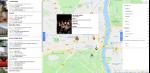 FireShot Capture 656 - Saint-Cloud_ - https___dev-saint-cloud.bibliomond