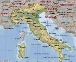 carta_geografica_italia