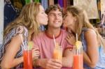 sex-love-life-blogs-smitten-0201_relationships_threesome_sm