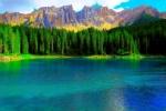 C_2_fotogallery_3087876_0_image