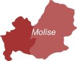 molise-68nj8511esoct0n82gj2dz1yvkw49zns3olzhrqsay3