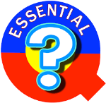 essentialquestions