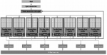 Architecture-of-a-CUDA-capable-GPU-based-on-the-Tesla-architecture-20-22