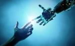 human-robot.jpg.pagespeed.ce.D5WcvQMPh5